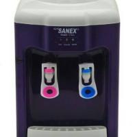 Dispenser Air Sanex D 102