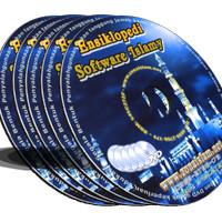 harga 1 DVD ensklopedia islamy - Kumpulan Software Islami - tafsir hadist Tokopedia.com