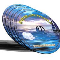 harga 1 DVD Syumila N.U  Kumpulan Software Islami -syamilah - ahkamul fukoha Tokopedia.com