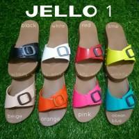 Monobo Jello 1