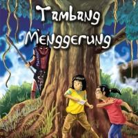 harga Novel Misteri Favorit 11: Misteri Tambang Menggerung Oleh Erlita Prati Tokopedia.com