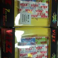 Baterai Vizz Double Power Smartfren Andromax R 4g Lte 3000mah
