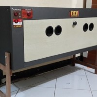 harga Mesin Penetas Telur Bebek Di Surabaya Tokopedia.com