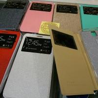 Leathet Flip Case Coolpad Soar F101