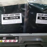 harga Toner Color Laserjet Brother Tokopedia.com
