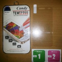 Tempered Glass Asus Padfone S / Anti Gores Asus Padfone S