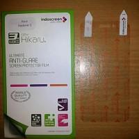 Anti Gores Asus Padfone S Pf500kl (anti Glare)