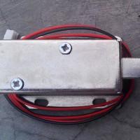 harga Solenoid Door Lock Seri Ly-03 Dc12v Tokopedia.com