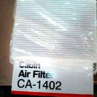 Filter AC/Cabin Ertiga, Swift, APV, Granmax, Luxio - type putih
