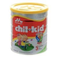 Morinaga Chil Kid Platinum Susu Pertumbuhan - Hone