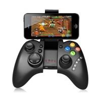 Stik IPEGA 9021 Bluetooth Classic Gamepad Android & IOS PC Games