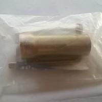 Kunci Busi Pipa Motor (2 Tak)