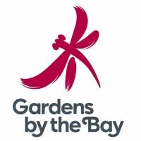 Jual Gardens By The Bay September Ceria (dewasa) Murah