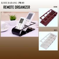 Tempat Remote Organizer