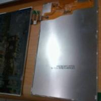 LCD SAMSUNG GRAND DUOS I9082 I9080