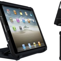 Jual CASE OTTERBOX DEFENDER APPLE IPAD 2 3 4 CASING ORIGINAL OUTDOOR Murah