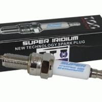 Busi TDR Super Iridium 071Z
