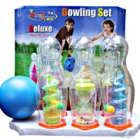 harga King Sport Bowling Set 11881j Tokopedia.com