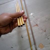 inner barrel airsoft gun custom kuningan