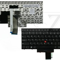 Keyboard IBM LENOVO ThinkPad Edge E330 E335 E430 E430C E430S E435 E435