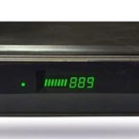 harga Matrix Turbo III HD Ethernet Tokopedia.com