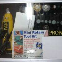 harga mini rotary toolkit propan 12 v Tokopedia.com