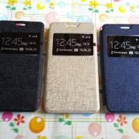 Flipcase / Flip Cover / Flip Case Ume Smartfren Andromax C3si