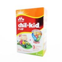 Morinaga Chil Kid PHP 800 gr Susu Formula Khusus