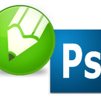 DVD Adobe Photoshop CC 2015,Corel Draw X7, SketchUp Pro, Premiere Pro