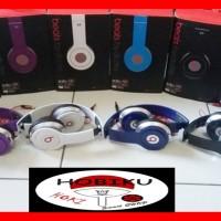 harga Headphone Beats Solo By Dr. Dre Tokopedia.com