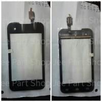 harga Touchscreen Polytron S2350 Tokopedia.com