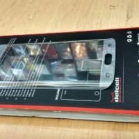Delcell Tempered Glass Samsung S6 Edge / Temper Glas S6edge Galaxy S6e