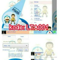tema bbm for android