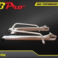 harga Swingarm Rx-king Bpro Tokopedia.com