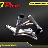 harga FootStep Underbone Drag Universal Bebek BPRO Tokopedia.com