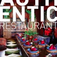 harga Urban Lifestyle: Authentic Restaurant Tokopedia.com