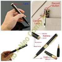 harga Ballpoint Camera / Pen spy camera Tokopedia.com