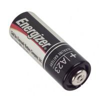 Baterai / Batre Energizer untuk Remote Mobil / Bel Rumah A23 / 23A