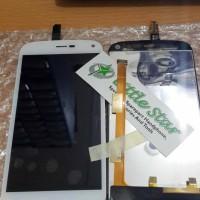 harga Lcd Polytron W8470 White Set Touchscreen Tokopedia.com