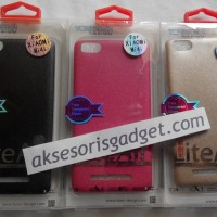 Liteair2 Silicone Case Xiaomi Mi4i Free Tempered Glass