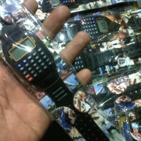 harga Jam Tangan Kalkulator Tokopedia.com