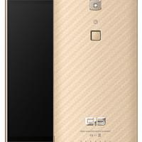 harga Elephone P8000 Mtk6753 64bit 3gb Ram 5.5 Fhd 4100mah Touch Id - Gold Tokopedia.com