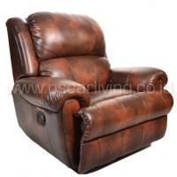 Sofa Morres RS 211 2
