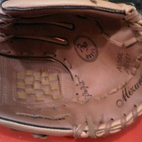 harga Glove Baseball / Softball Mizuno Tokopedia.com