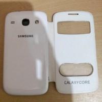 HP Samsung Galaxy Core Duos Batangan Minus