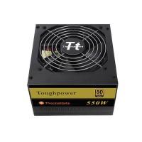 Thermaltake Toughpower 550w PSU