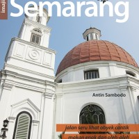harga Architectour: Semarang Tokopedia.com