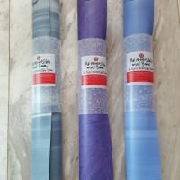 Matras Yoga LuluLemon 3mm Reversible Original