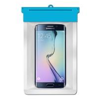 Zoe Waterproof Bag Case For Samsung Galaxy S6 Edge