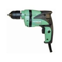 Bor LIstrik (Hand Drill) Reversible Hitachi 10 mm D10VC2 Include PPN